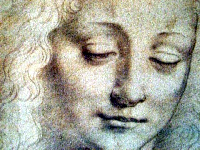 En quoi consiste la Gestalt-thérapie ?