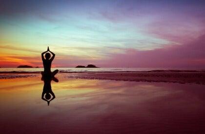 Yoga-420x275