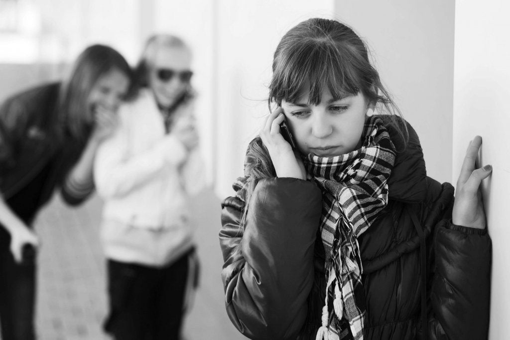 Quatre signes qui montrent qu'un ami se sert de nous