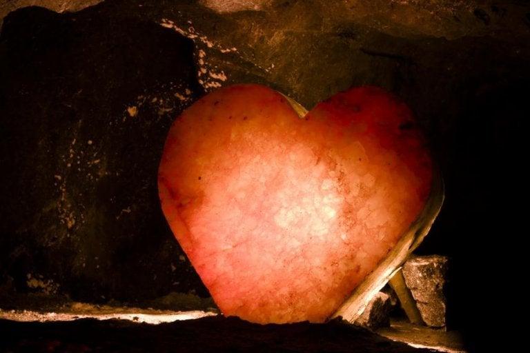 L'amour à retardement existe-t-il ?