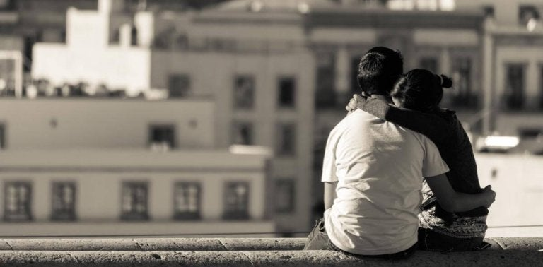 Peut-on mourir d'amour?