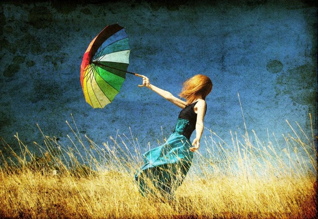 Comment la couleur influence-t-elle notre humeur ?