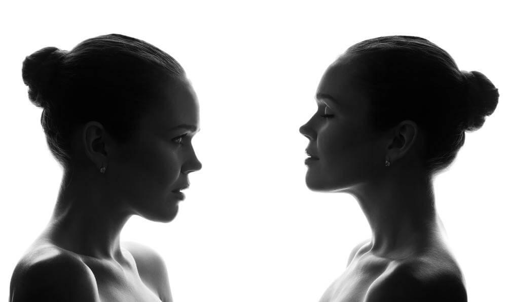 Les deux visages du conformisme