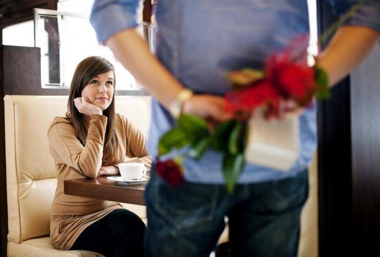 10 idées pour améliorer la communication avec votre partenaire