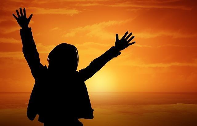 Les avantages de la gratitude pour soulager le stress