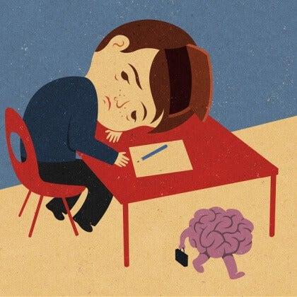 cerveau-420x420