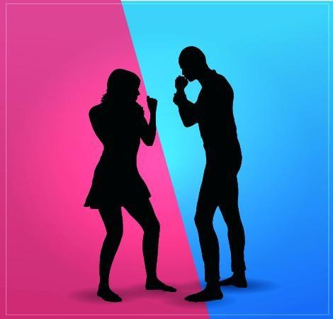 6 conseils pour gérer et résoudre les conflits