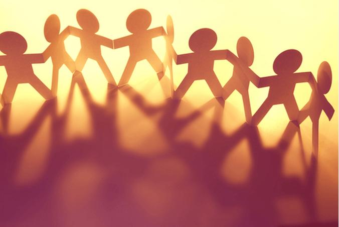 12 compétences sociales qui vous feront réussir dans la vie