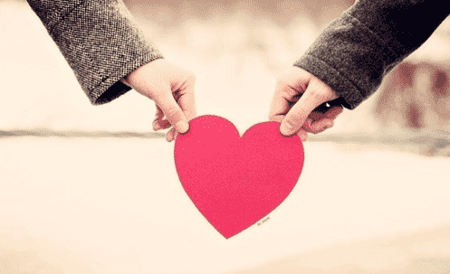 15 signes pour découvrir si c'est l'amour de votre vie