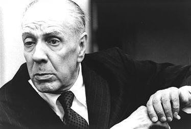 21 citations fantastiques de Jorge Luis Borges