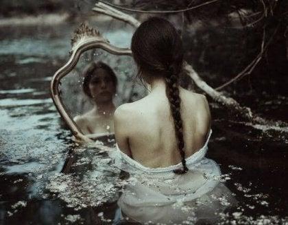 miroir-tristesse