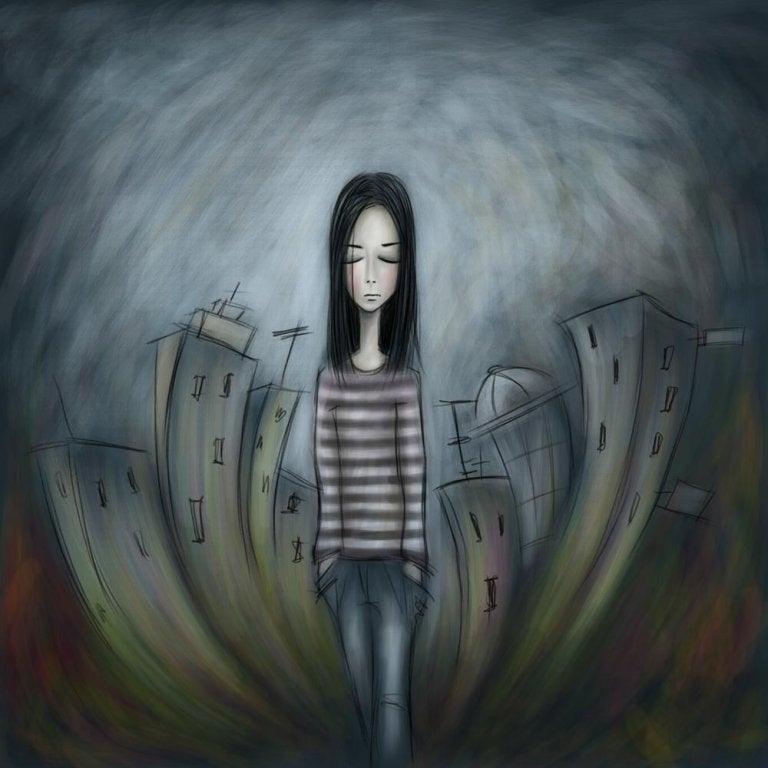 Les conséquences de l'indifférence