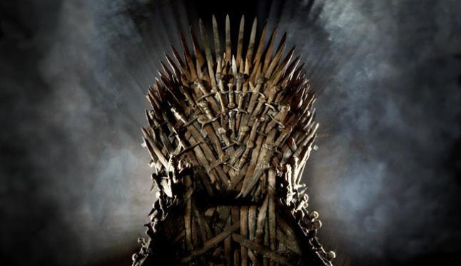 5 leçons de leadership que vous pouvez apprendre avec Games of Thrones
