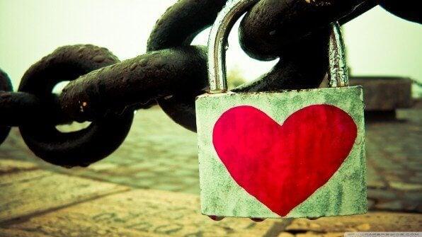 Connaissez-vous les 5 risques de dépendance affective dans un couple ?