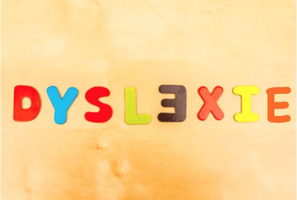 La dyslexie, c'est quoi ?