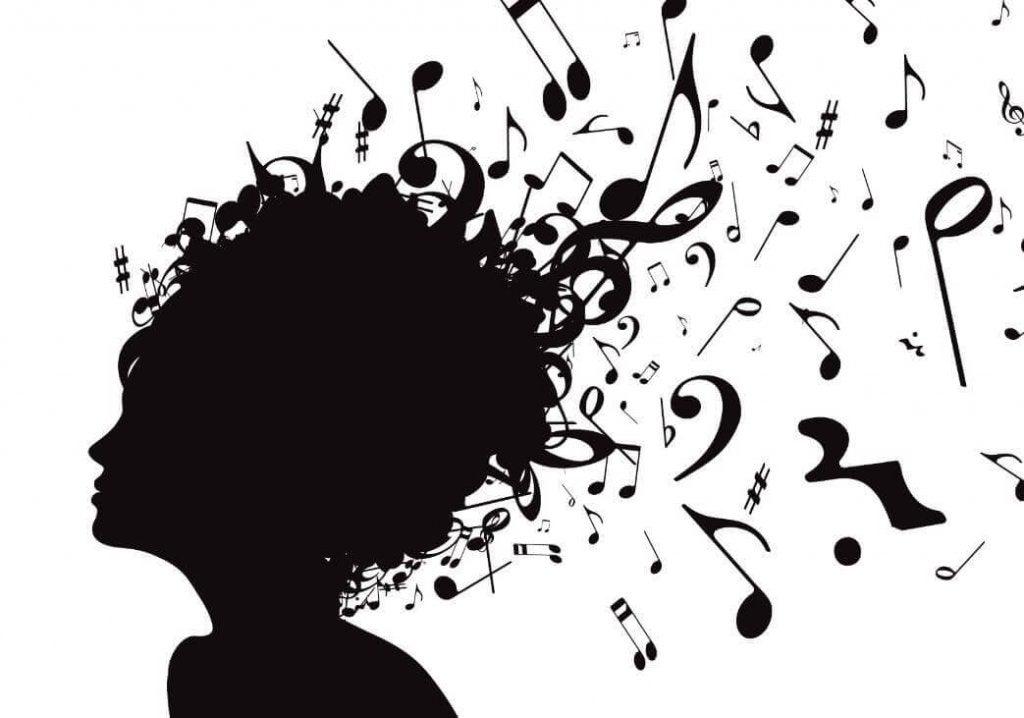 Dis-moi quelle musique tu écoutes, je te dirai qui tu es
