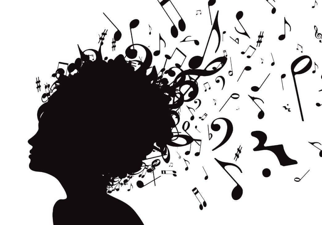 https://nospensees.fr/wp-content/uploads/2015/08/Musique.jpg