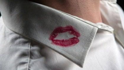 San_Valentin-Dia_del_Infiel-febrero-amantes-infieles_MDSIMA20140213_0061_21-420x238