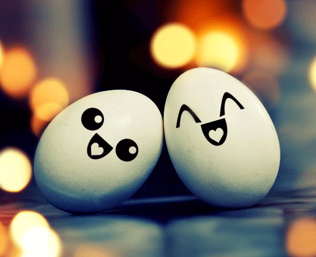 5 choses que nous apprenons de l'amour véritable