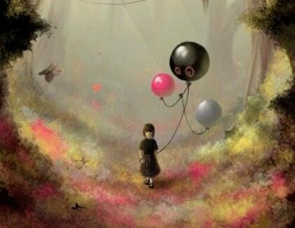 Whimsical-420x325