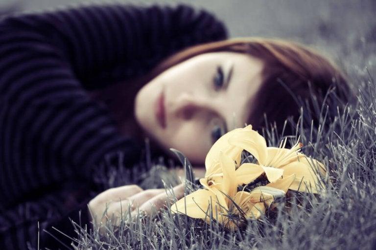 Les signes de l'abus émotionnel