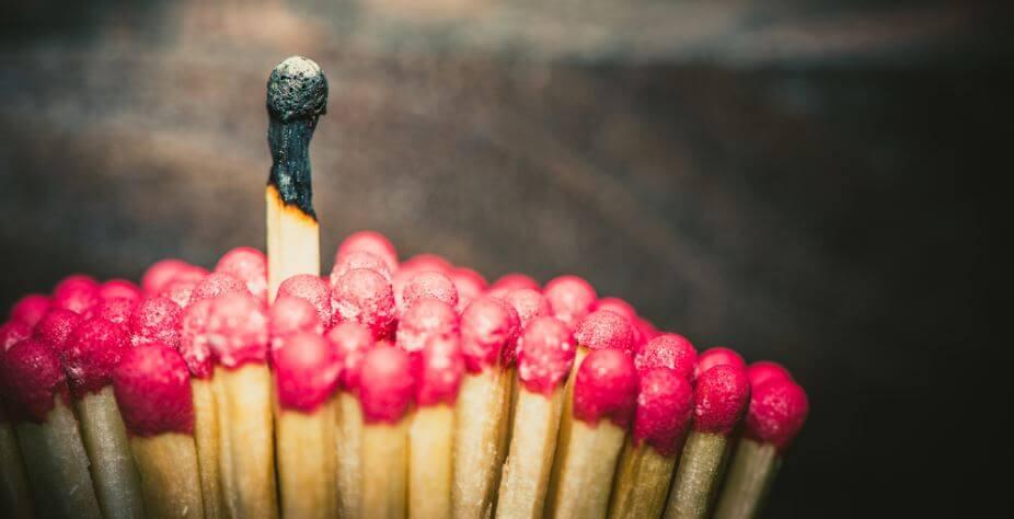 5 Clés pour freiner les relations toxiques dans la famille