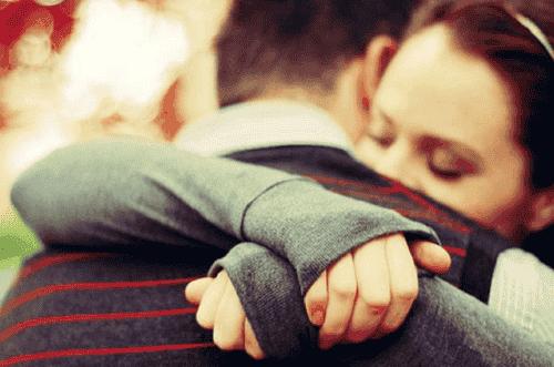 7 conseils pour mettre fin à une amitié