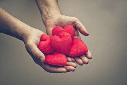 amour-empathie