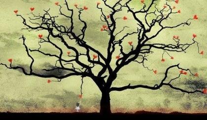 arbre-420x244