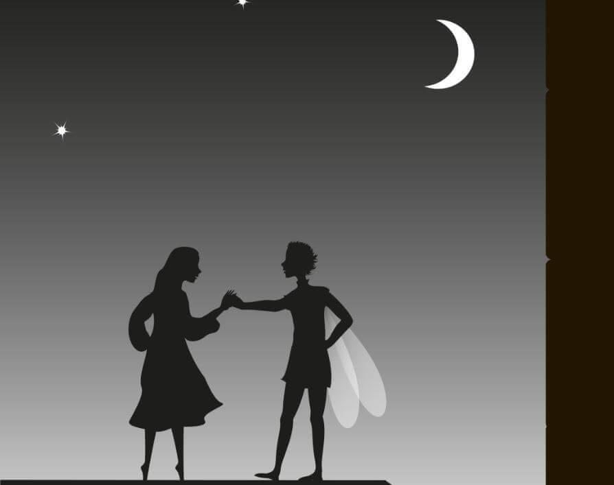 Les 7 signes d'immaturité dans notre couple