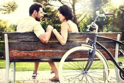 couple-shutterstock_237117616-420x280