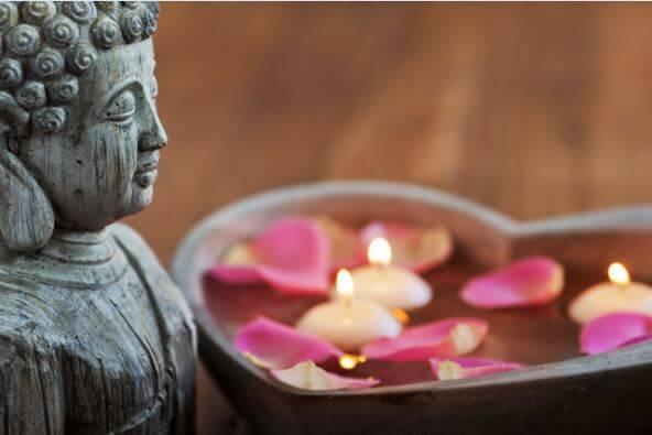 8 vers du Dalai Lama pour controler notre esprit