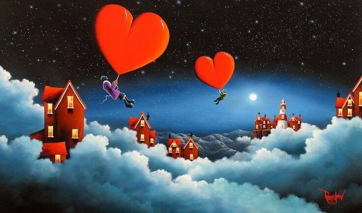 david-renshaw-amour