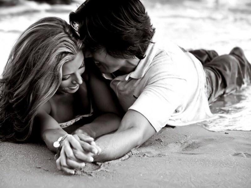 rencontres ne signifie pas la relation