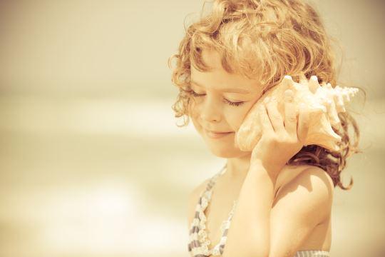 Développez un nouveau sens : l'écoute active