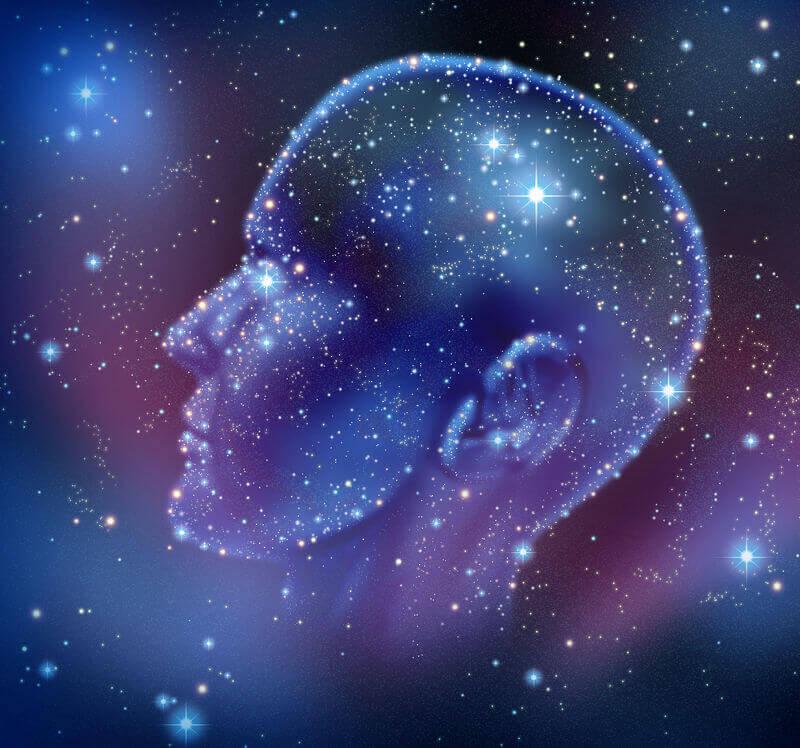 6 manières de libérer votre esprit avant de dormir