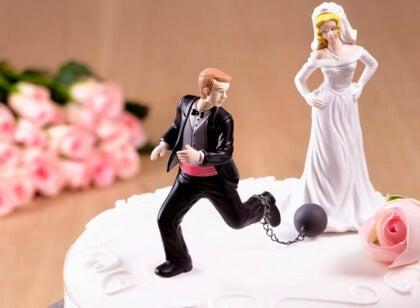gateau de mariage 3