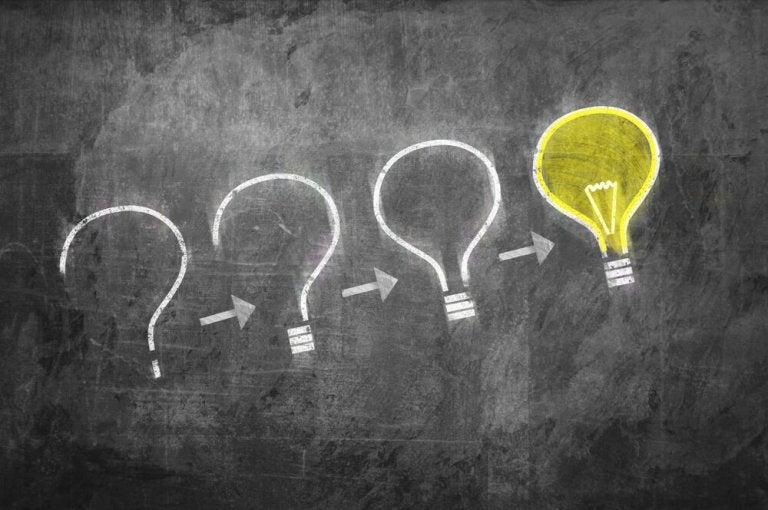 30 questions qui vont libérer votre esprit