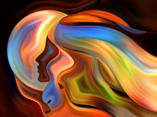 Décider sans penser : l'intelligence intuitive