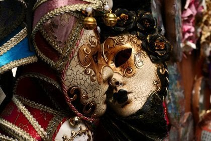 masques-seduire