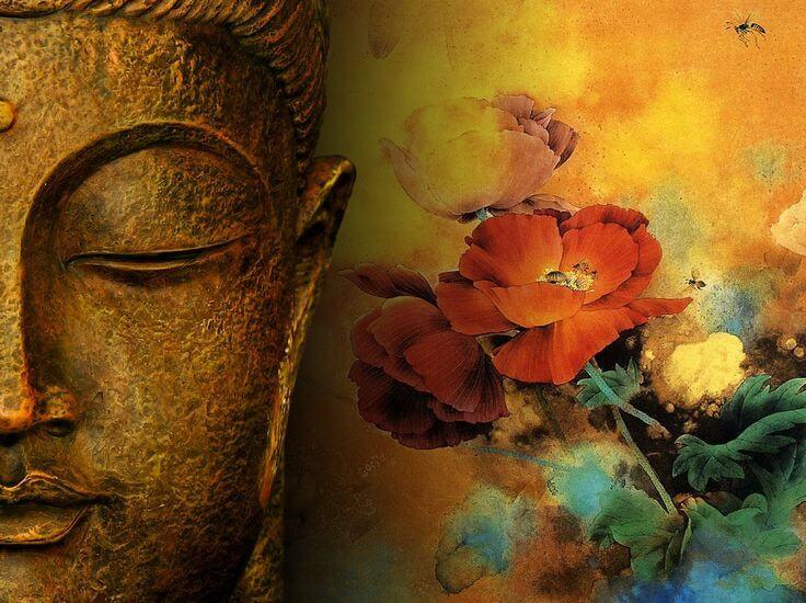 Namasté, la valeur de la gratitude et la reconnaissance