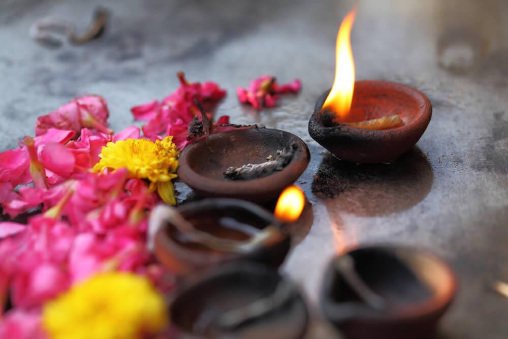 Les 12 lois du karma