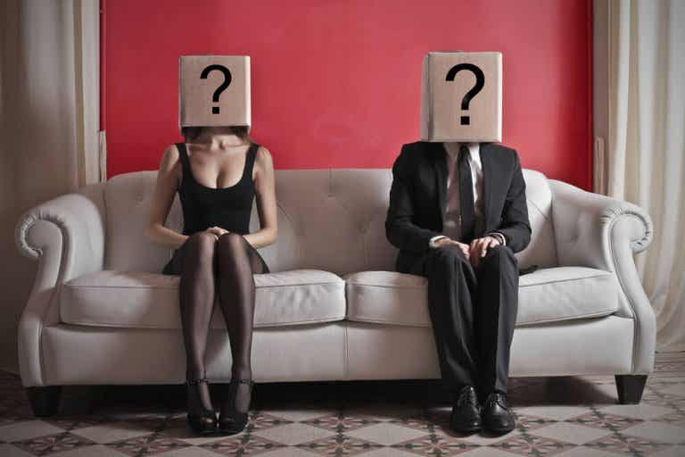 5 questions à se poser avant de démarrer une bonne relation de couple