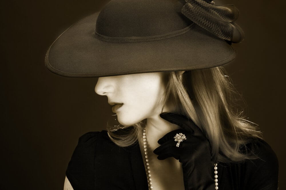 Les phrases les plus intéressantes de Coco Chanel