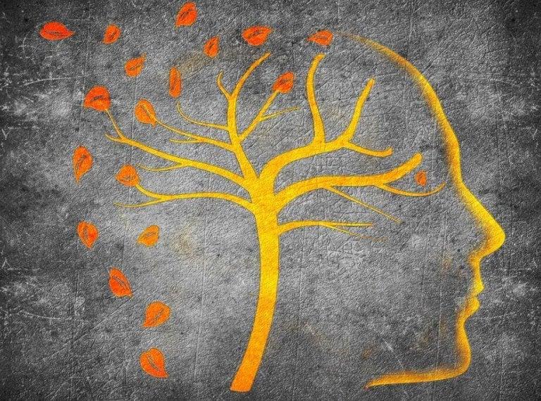 Comment oublier les souvenirs tristes ou négatifs?