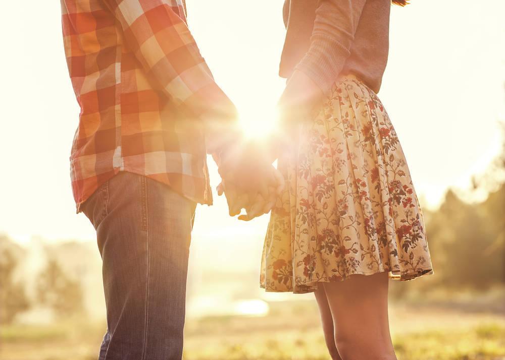 Ce que la science conseille pour améliorer une relation de couple