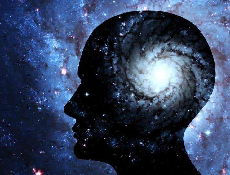 Le centre de notre vie : pensées et émotions