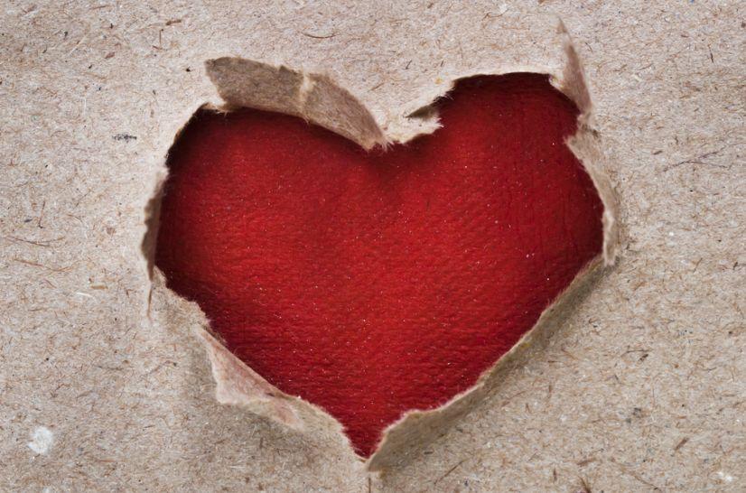 7 clés pour apprendre des erreurs de vos relations passées