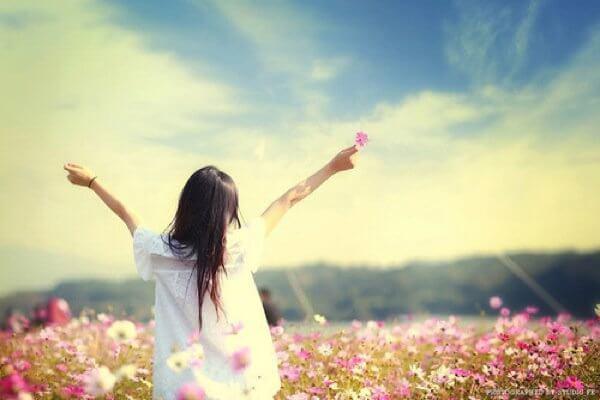 9 conseils pour apprécier davantage votre vie