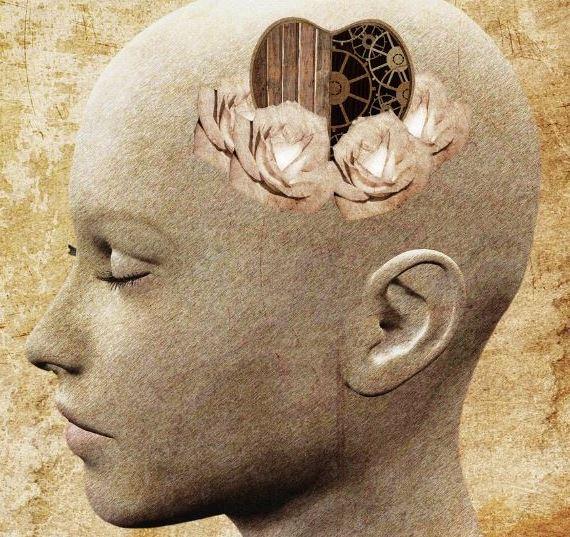 Notre capacité à entendre ce qui n'est pas dit (la transmission émotionnelle)